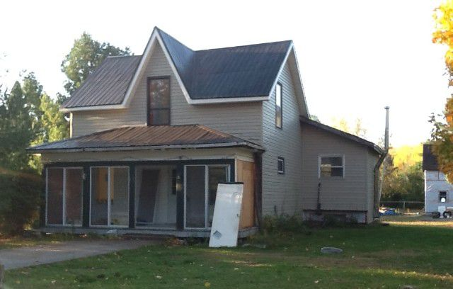 Main Photo: 83 Bolsover Road in Bolsover: Rural Eldon Freehold for sale (Kawartha Lakes)  : MLS®# 1339519