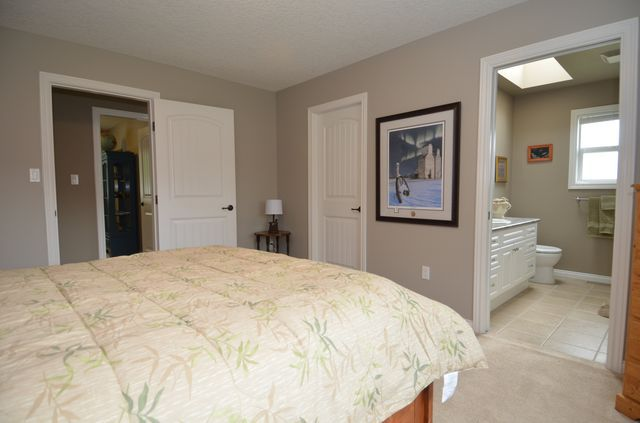 Photo 21: Photos: 1353 HUTCHINSON ROAD in COBBLE HILL: House for sale : MLS®# 356733