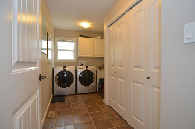 Photo 29: Photos: 1353 HUTCHINSON ROAD in COBBLE HILL: House for sale : MLS®# 356733