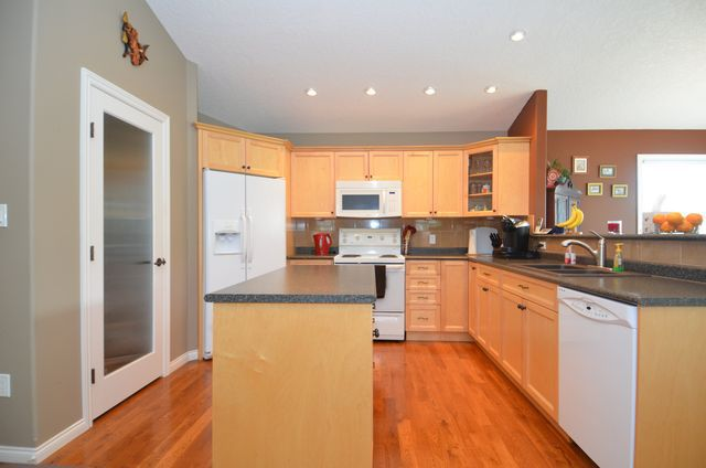 Photo 13: Photos: 1353 HUTCHINSON ROAD in COBBLE HILL: House for sale : MLS®# 356733