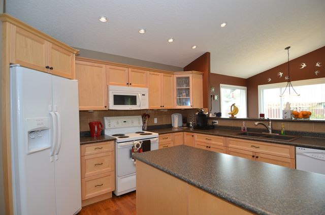 Photo 15: Photos: 1353 HUTCHINSON ROAD in COBBLE HILL: House for sale : MLS®# 356733
