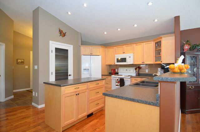 Photo 12: Photos: 1353 HUTCHINSON ROAD in COBBLE HILL: House for sale : MLS®# 356733