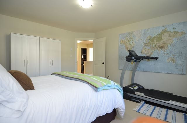 Photo 33: Photos: 924 DELOUME ROAD in MILL BAY: House for sale : MLS®# 357153
