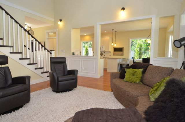 Photo 9: Photos: 924 DELOUME ROAD in MILL BAY: House for sale : MLS®# 357153