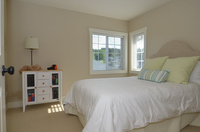 Photo 37: Photos: 924 DELOUME ROAD in MILL BAY: House for sale : MLS®# 357153