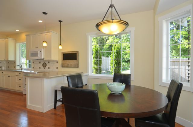 Photo 12: Photos: 924 DELOUME ROAD in MILL BAY: House for sale : MLS®# 357153