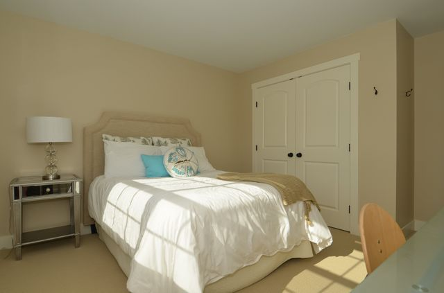 Photo 40: Photos: 924 DELOUME ROAD in MILL BAY: House for sale : MLS®# 357153