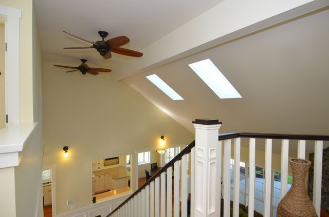 Photo 30: Photos: 924 DELOUME ROAD in MILL BAY: House for sale : MLS®# 357153