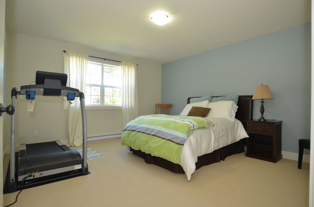 Photo 32: Photos: 924 DELOUME ROAD in MILL BAY: House for sale : MLS®# 357153