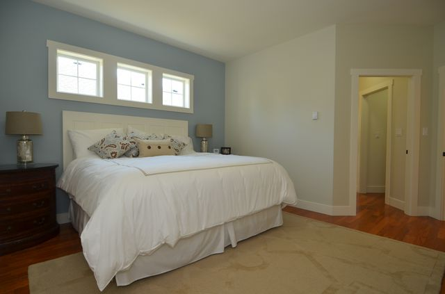 Photo 23: Photos: 924 DELOUME ROAD in MILL BAY: House for sale : MLS®# 357153