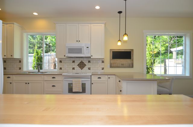 Photo 18: Photos: 924 DELOUME ROAD in MILL BAY: House for sale : MLS®# 357153