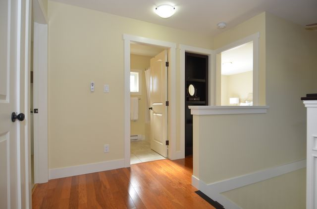 Photo 36: Photos: 924 DELOUME ROAD in MILL BAY: House for sale : MLS®# 357153