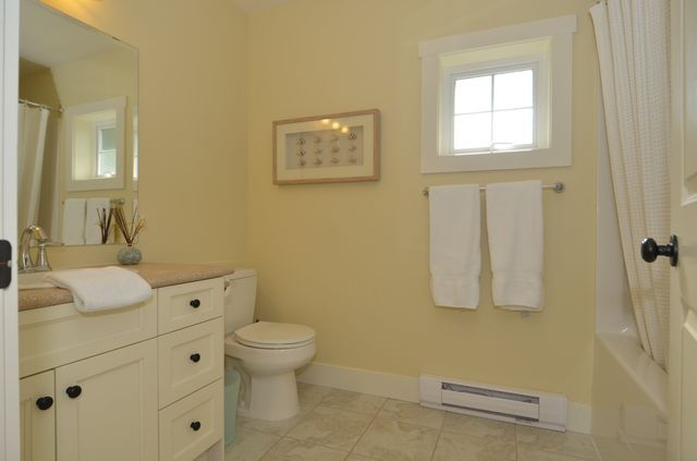 Photo 35: Photos: 924 DELOUME ROAD in MILL BAY: House for sale : MLS®# 357153
