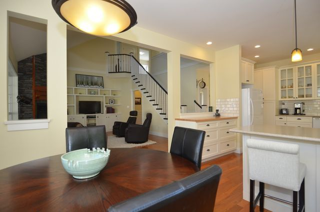 Photo 10: Photos: 924 DELOUME ROAD in MILL BAY: House for sale : MLS®# 357153