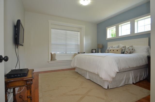 Photo 22: Photos: 924 DELOUME ROAD in MILL BAY: House for sale : MLS®# 357153