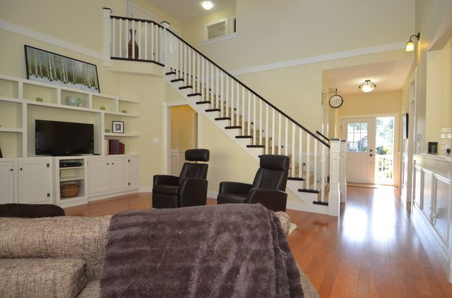 Photo 5: Photos: 924 DELOUME ROAD in MILL BAY: House for sale : MLS®# 357153
