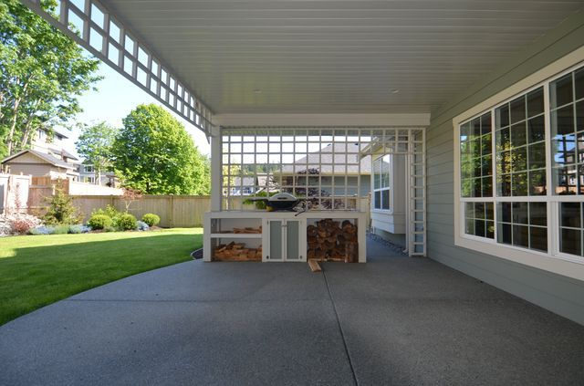 Photo 47: Photos: 924 DELOUME ROAD in MILL BAY: House for sale : MLS®# 357153