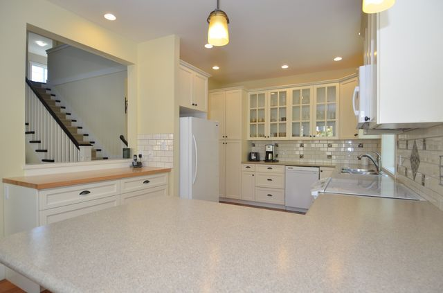 Photo 15: Photos: 924 DELOUME ROAD in MILL BAY: House for sale : MLS®# 357153
