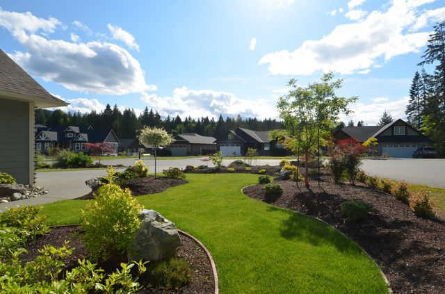 Photo 43: Photos: 924 DELOUME ROAD in MILL BAY: House for sale : MLS®# 357153