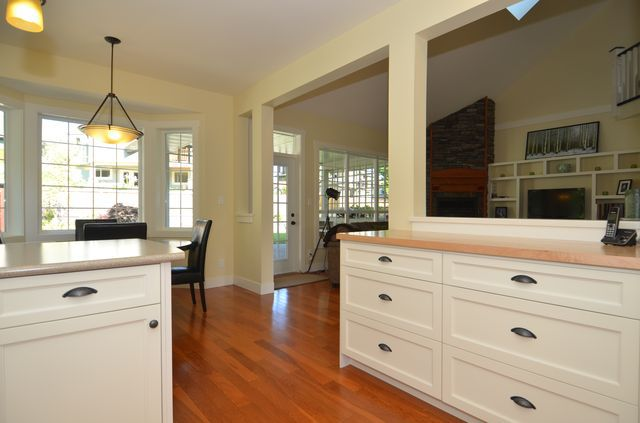 Photo 17: Photos: 924 DELOUME ROAD in MILL BAY: House for sale : MLS®# 357153