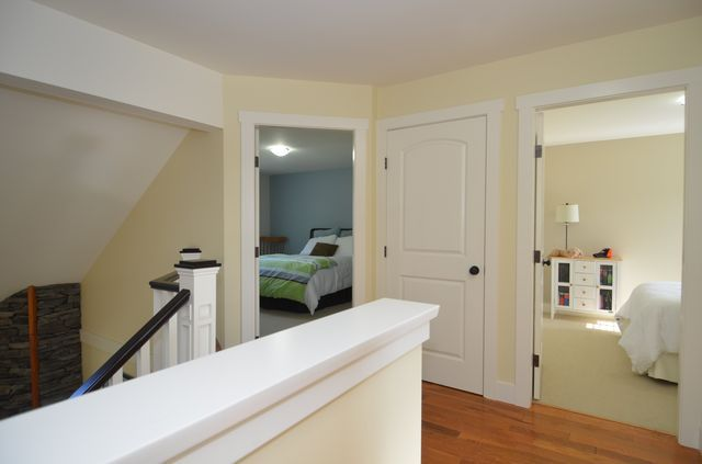 Photo 41: Photos: 924 DELOUME ROAD in MILL BAY: House for sale : MLS®# 357153