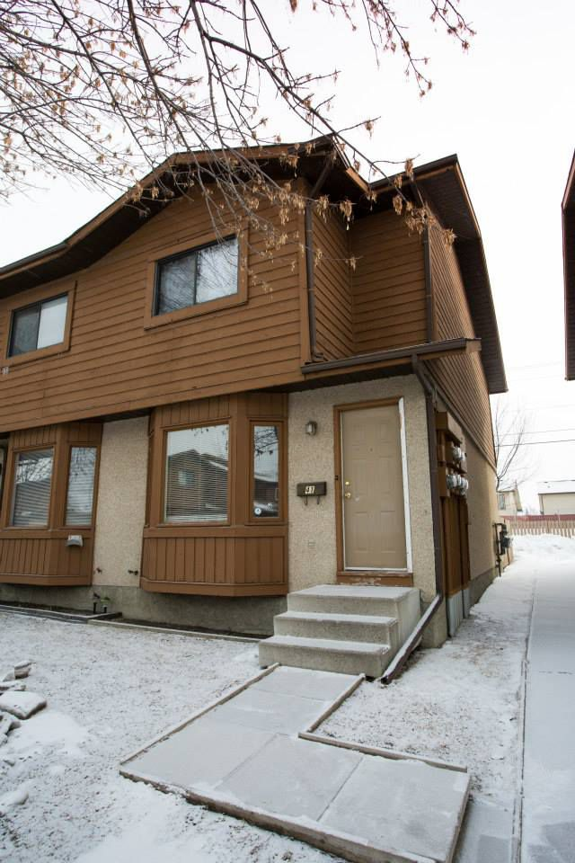 Sold Property - Calgary Real Estate