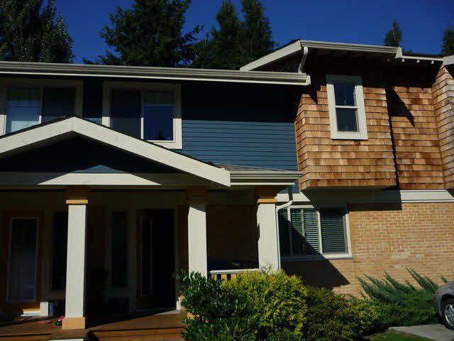 Main Photo: 39 5960 COWICHAN STREET in : Vedder S Watson-Promontory Townhouse for sale : MLS®# H1303770