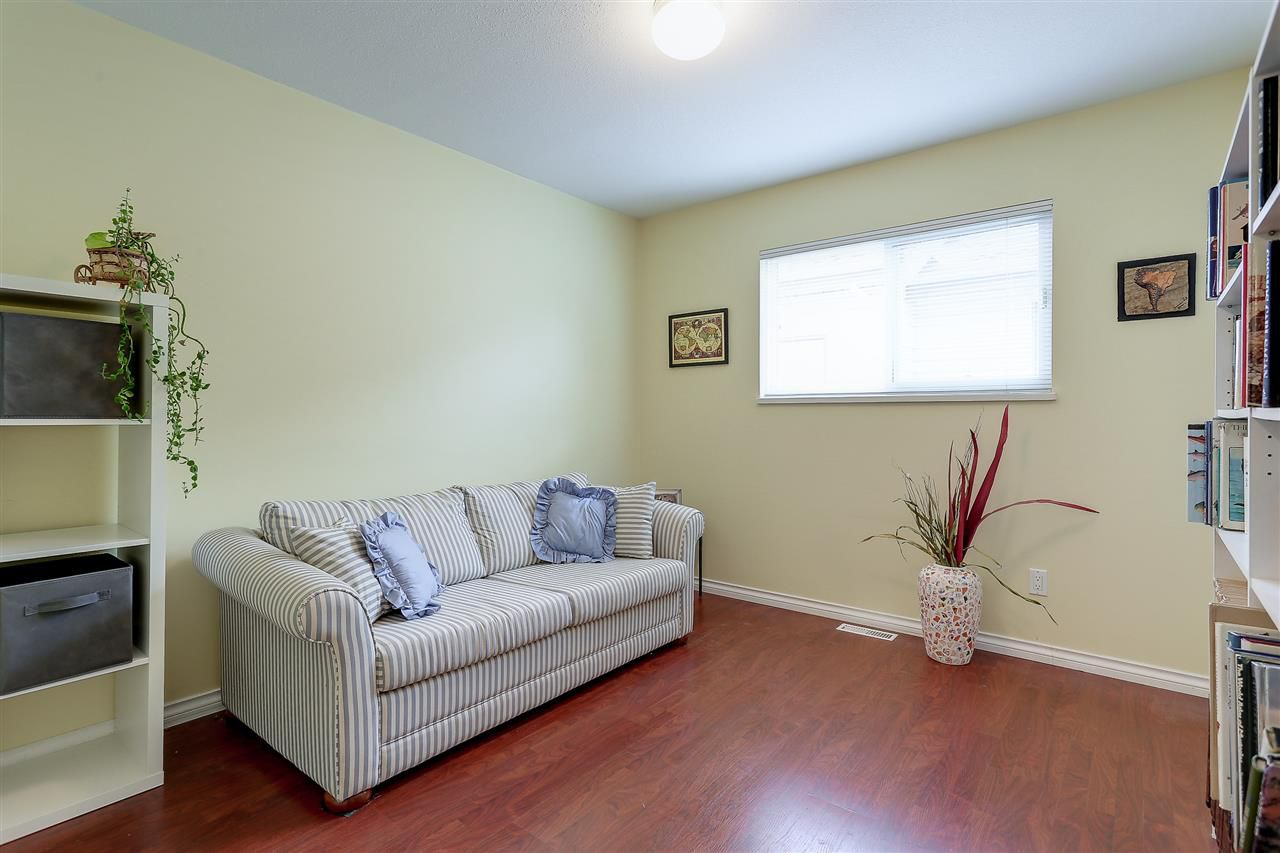 Photo 12: Photos: 12159 BLOSSOM Street in Maple Ridge: East Central House for sale : MLS®# R2152233