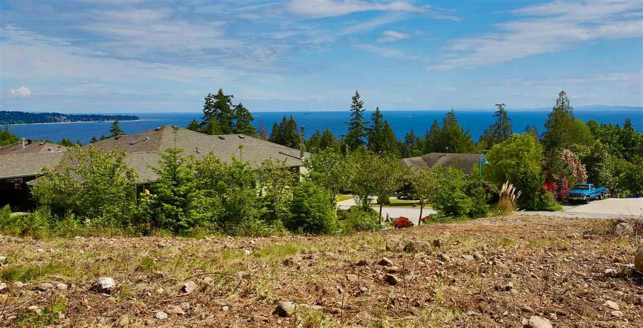 Main Photo: LOT C SUNRISE Boulevard in Sechelt: Sechelt District Home for sale (Sunshine Coast)  : MLS®# R2367080