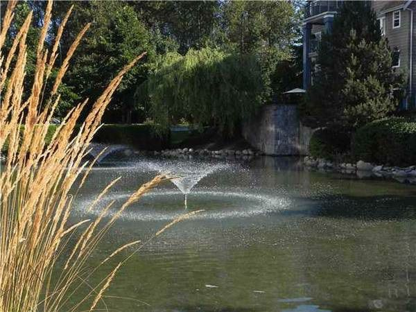 """Main Photo: 309 1190 EASTWOOD Street in Coquitlam: North Coquitlam Condo for sale in """"LAKESIDE TERRACE"""" : MLS®# R2024054"""