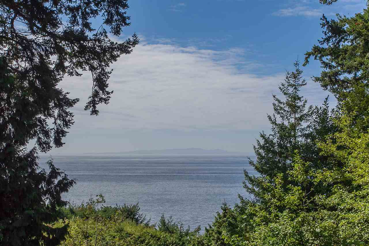 "Main Photo: 12585 15 Avenue in Surrey: Crescent Bch Ocean Pk. House for sale in ""OCEAN PARK"" (South Surrey White Rock)  : MLS®# R2212824"