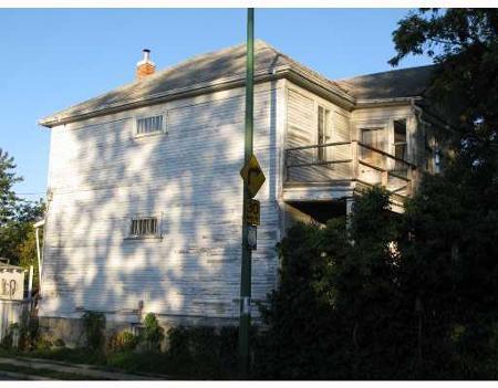 Main Photo: 105 Talbot Avenue: Residential for sale (Elmwood)  : MLS®# 2818121
