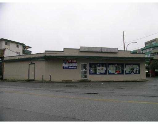 Main Photo: 3020 FLINT ST: Home for sale (Port Coquitlam)  : MLS®# V4013418