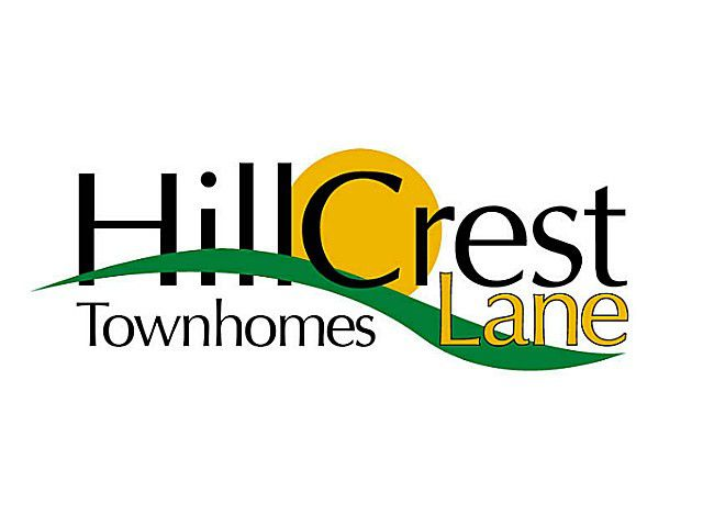 """Main Photo: 28 6026 LINDEMAN Street in Sardis: Promontory Townhouse for sale in """"HILLCREST LANE"""" : MLS®# H1401125"""