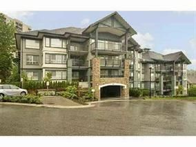 "Main Photo: 513 9098 HALSTON Court in Burnaby: Government Road Condo for sale in ""Sandlewood"" (Burnaby North)  : MLS®# R2157810"