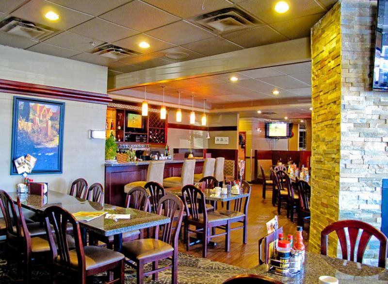 Main Photo:  in Coquitlam: Maillardville Business for sale : MLS®# C8012222