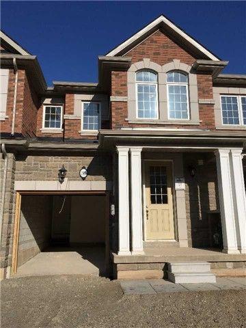 Main Photo: 36 Rangemore Road in Brampton: Northwest Brampton House (2-Storey) for lease : MLS®# W4100082