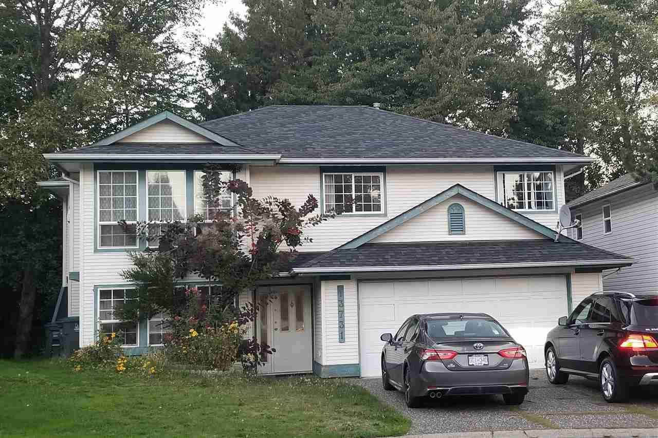 Main Photo: 13731 63B Avenue in Surrey: Sullivan Station House for sale : MLS®# R2311544