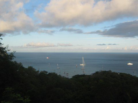 Main Photo: : Bequia House for sale (St. Vincent & the Grenadines)