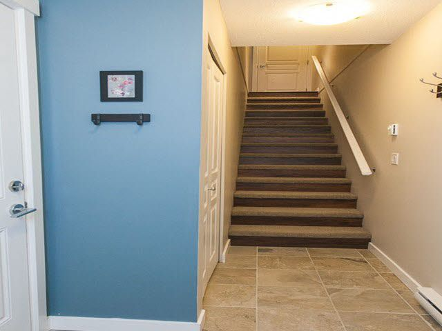 "Photo 2: Photos: 7 10415 DELSOM Crescent in Delta: Nordel Townhouse for sale in ""Sunstone--Equinox"" (N. Delta)  : MLS®# F1448576"
