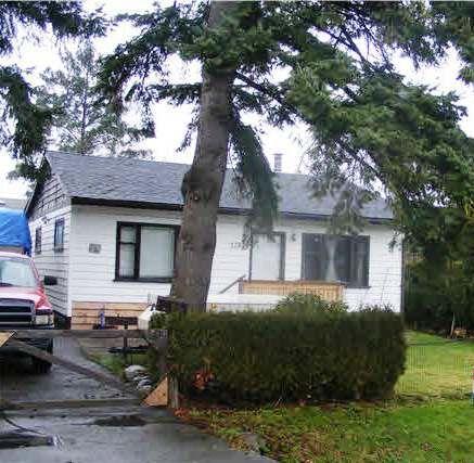 "Main Photo: 12851 115A Avenue in Surrey: Bridgeview House for sale in ""Bridgeview"" (North Surrey)  : MLS®# R2036562"