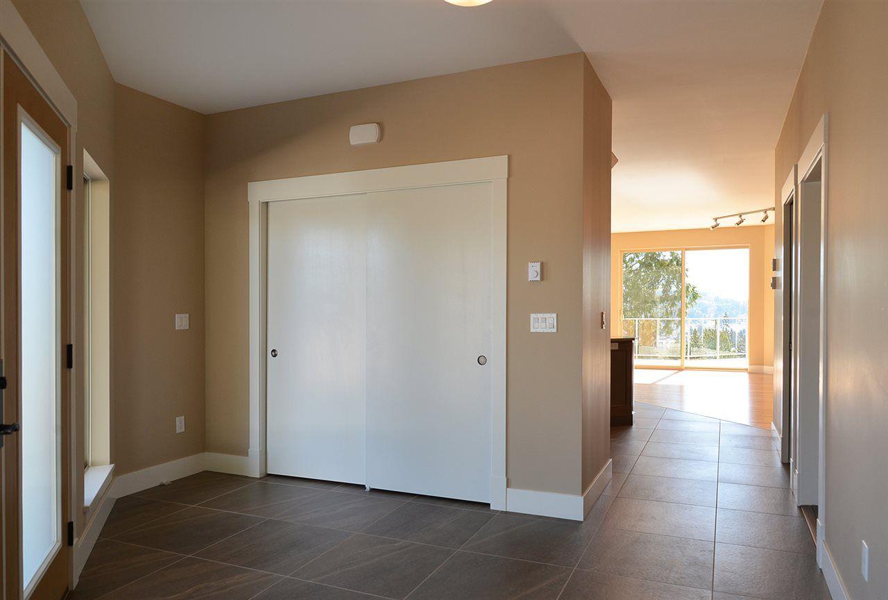 Photo 9: Photos: 5775 TURNSTONE Drive in Sechelt: Sechelt District House for sale (Sunshine Coast)  : MLS®# R2049846