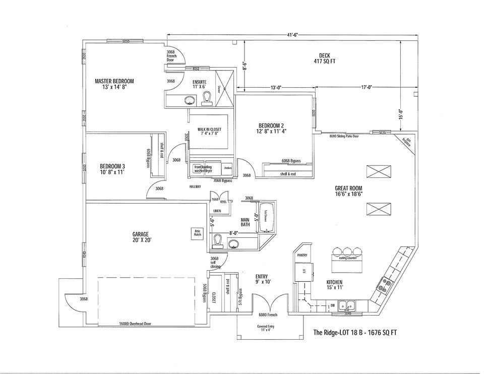 Photo 4: Photos: 5775 TURNSTONE Drive in Sechelt: Sechelt District House for sale (Sunshine Coast)  : MLS®# R2049846