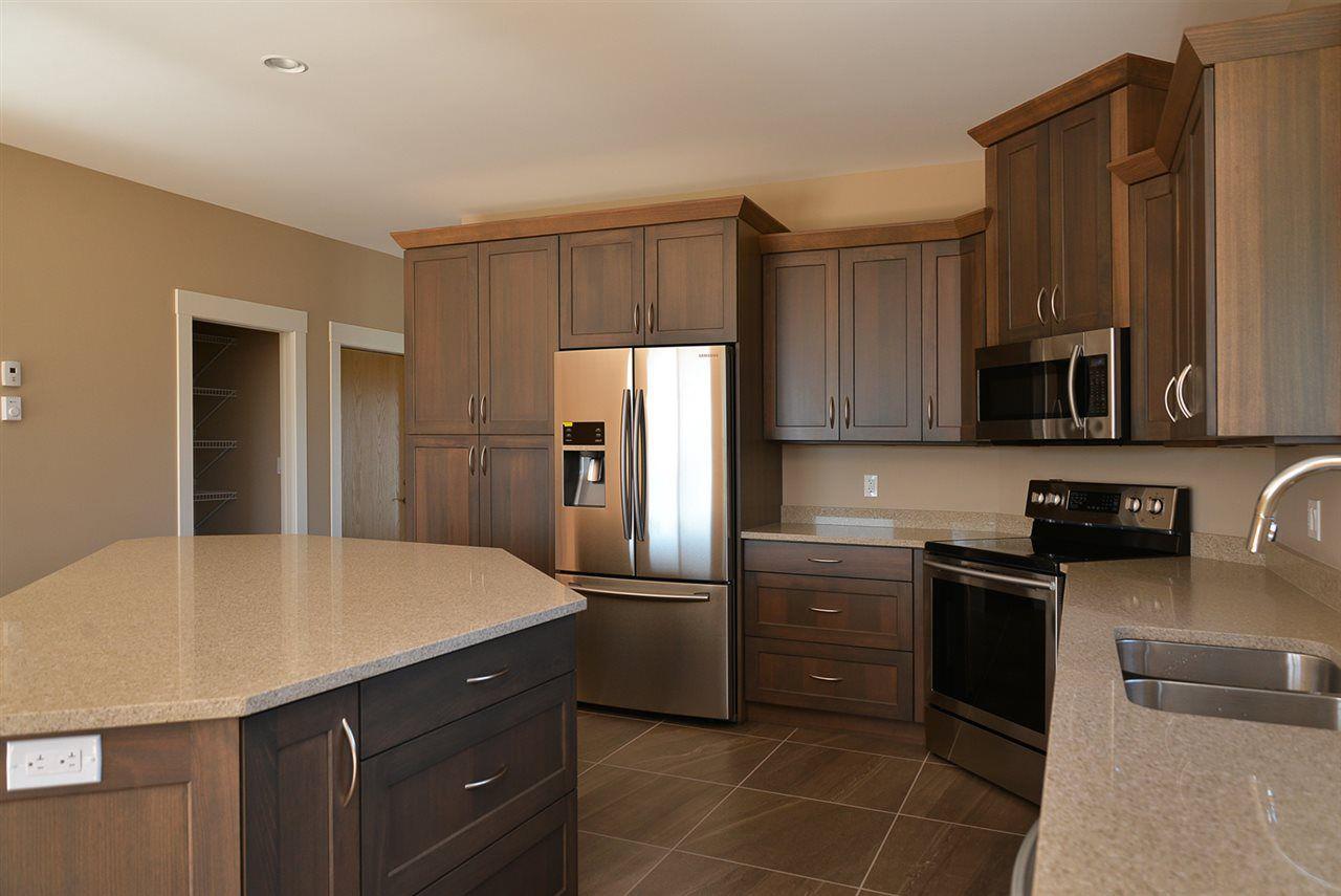 Photo 13: Photos: 5775 TURNSTONE Drive in Sechelt: Sechelt District House for sale (Sunshine Coast)  : MLS®# R2049846