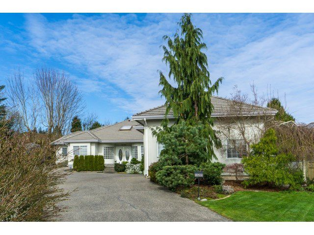 "Main Photo: 15299 57 Avenue in Surrey: Sullivan Station House for sale in ""Sullivan Station"" : MLS®# R2049084"