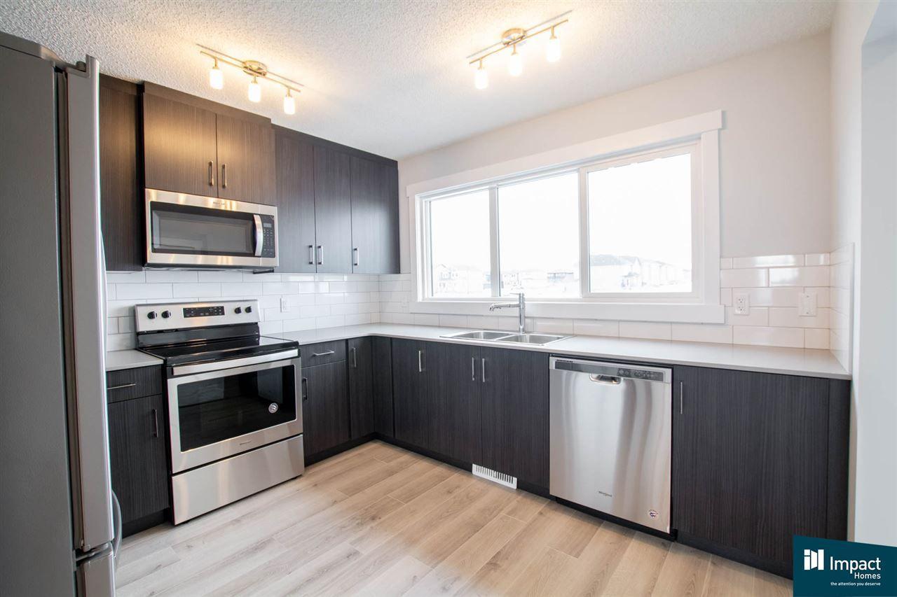 Main Photo: 1451 24 Street in Edmonton: Zone 30 House for sale : MLS®# E4098872