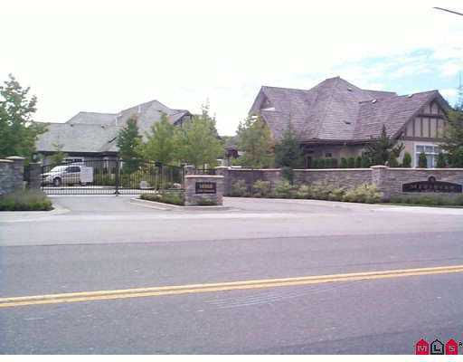 Main Photo: 34 14968 24 in Surrey: Townhouse for sale (South Surrey White Rock)