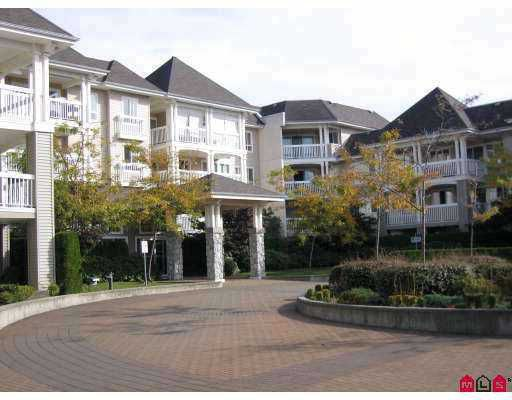 """Main Photo: 22022 49TH Ave in Langley: Murrayville Condo for sale in """"Murray Green"""" : MLS®# F2624761"""