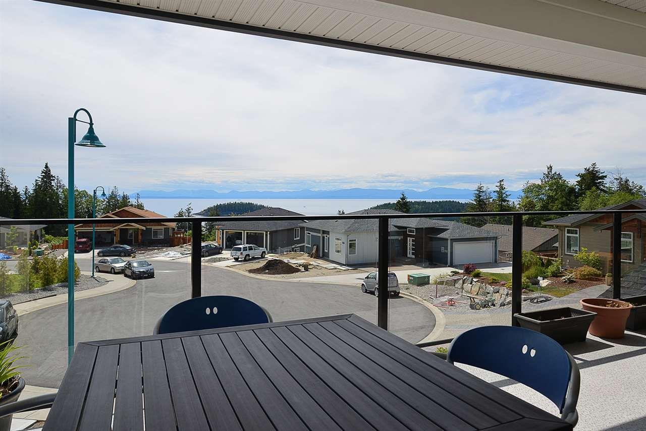 Photo 20: Photos: 6400 HIGGS Crescent in Sechelt: Sechelt District House for sale (Sunshine Coast)  : MLS®# R2072442