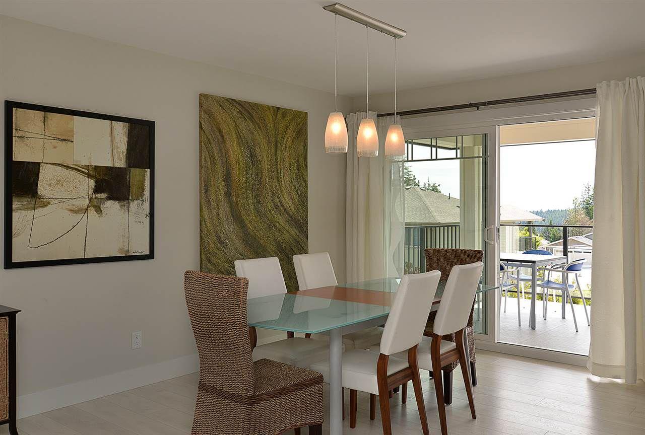Photo 6: Photos: 6400 HIGGS Crescent in Sechelt: Sechelt District House for sale (Sunshine Coast)  : MLS®# R2072442